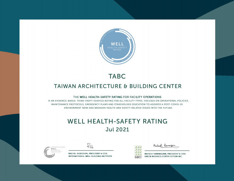 Taiwan Architecture & Building Center_page-0001.jpg